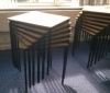 Used Auditorium Seating, Tables and Chairs, Gloucestershire