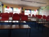 Second-hand KS3/4 Classroom Tables, Chairs and Storage, Surrey