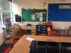 Used, Stacking, Primary School Tables and Chairs, London
